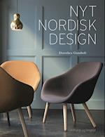 Nyt nordisk design