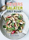 Meyers salater året rundt af Meyers madhus