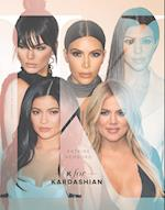 K for Kardashian