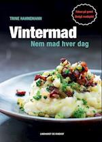 Vintermad - Nem mad hver dag