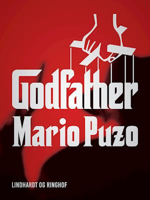 Godfather af Mario Puzo