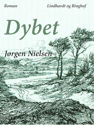 Dybet af Jørgen Nielsen