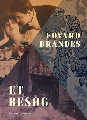 Et besøg af Edvard Brandes