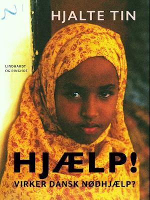 Hjælp! af Hjalte Tin