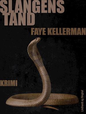 Slangens tand af Faye Kellerman