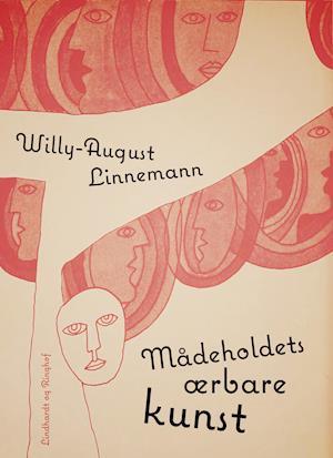 Mådeholdets ærbare kunst af Willy-August Linnemann