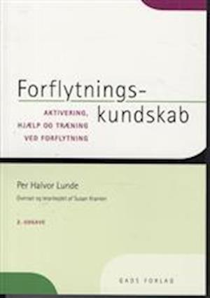 Forflytningskundskab af Per Halvor Lunde
