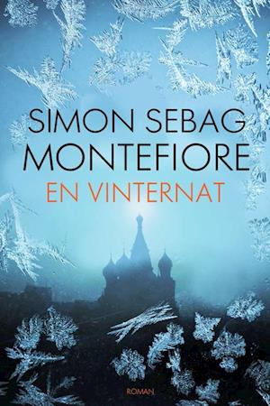 En vinternat af Simon Sebag Montefiore