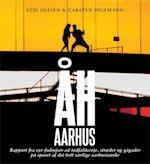 Åh, Aarhus af Stig Olesen, Carsten Ingemann