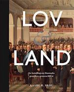Lov og land