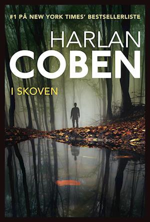 I skoven af Harlan Coben