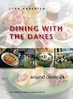 Dining with the Danes