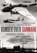 Bomber over Danmark