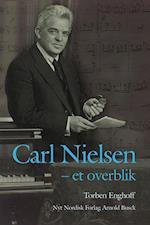 Carl Nielsen af Torben Enghoff