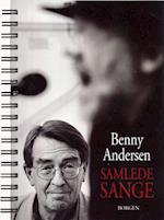 Samlede sange af Benny Andersen