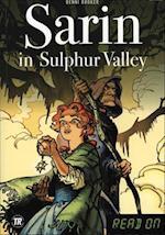 Sarin in Sulphur Valley (Ps)