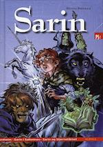 Sarin (Ps)