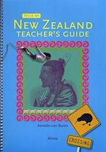 Focus on New Zealand (Focus on)