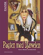 Pagten med djævelen (Tid til dansk i overbygningen)