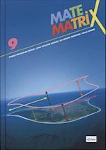 Matematrix 9 (Matematrix)