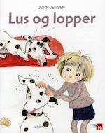 Lus og lopper (Mini PS)