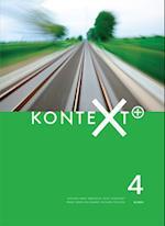 KonteXt 4 - matematik (Kontext)