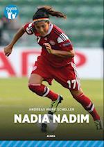 Nadia Nadim (Fagklub)