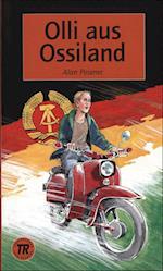 Olli aus Ossiland (Teen readers)