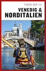 Turen går til Venedig og Norditalien (Turen går til)