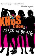 KNuSklubben 3 (knusklubben, nr. 3)