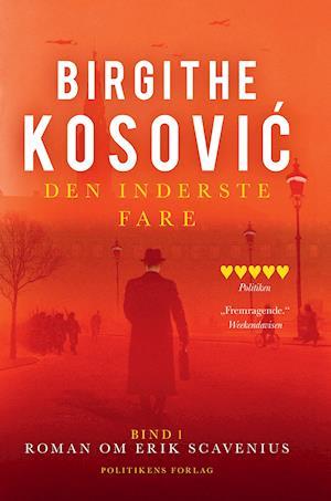 Den inderste fare af Birgithe Kosovic