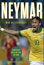 Neymar - min selvbiografi