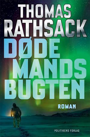 Dødemandsbugten af Thomas Rathsack