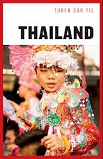 Turen Går Til Thailand (Turen går til)