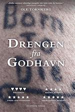 Drengen fra Godhavn