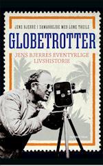 Globetrotter af Jens Bjerre, Lone Theils