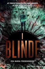 I blinde (3)