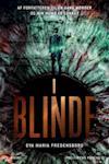 I blinde (3) af Eva Maria Fredensborg