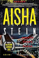Aisha (Axel Steen)
