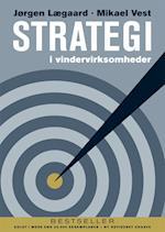 Strategi i vindervirksomheder