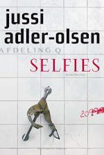 Selfies (Afdeling Q, nr. 7)