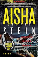 Aisha (nr. 4)