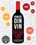 Forstå din vin