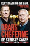 Drabscheferne af Stine Bolther, Ove Dahl, Kurt Kragh