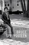 Born to Run af Bruce Springsteen