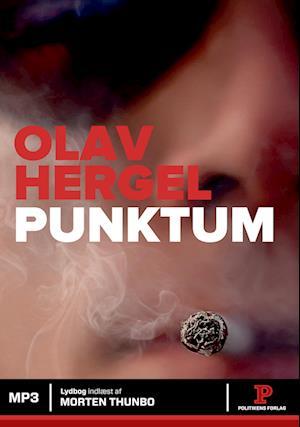 Punktum af Olav Hergel