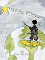 Søren Sivsko