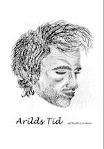Arilds Tid
