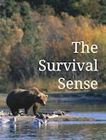 The Survival Sense