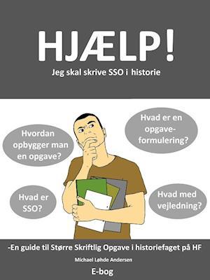 dansk engelske ord www erotik com